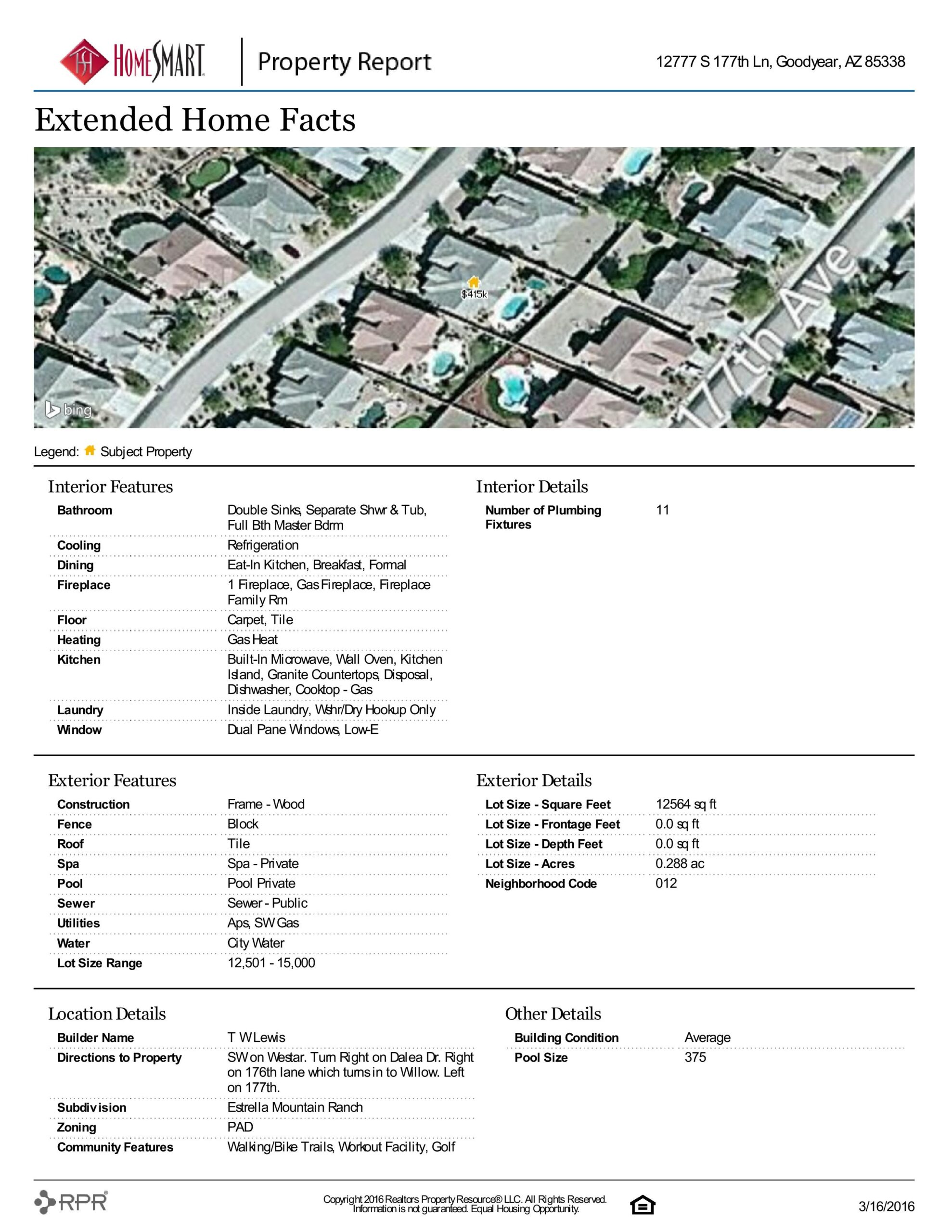 12777 S 177TH LANE PROPERTY REPORT-page-004