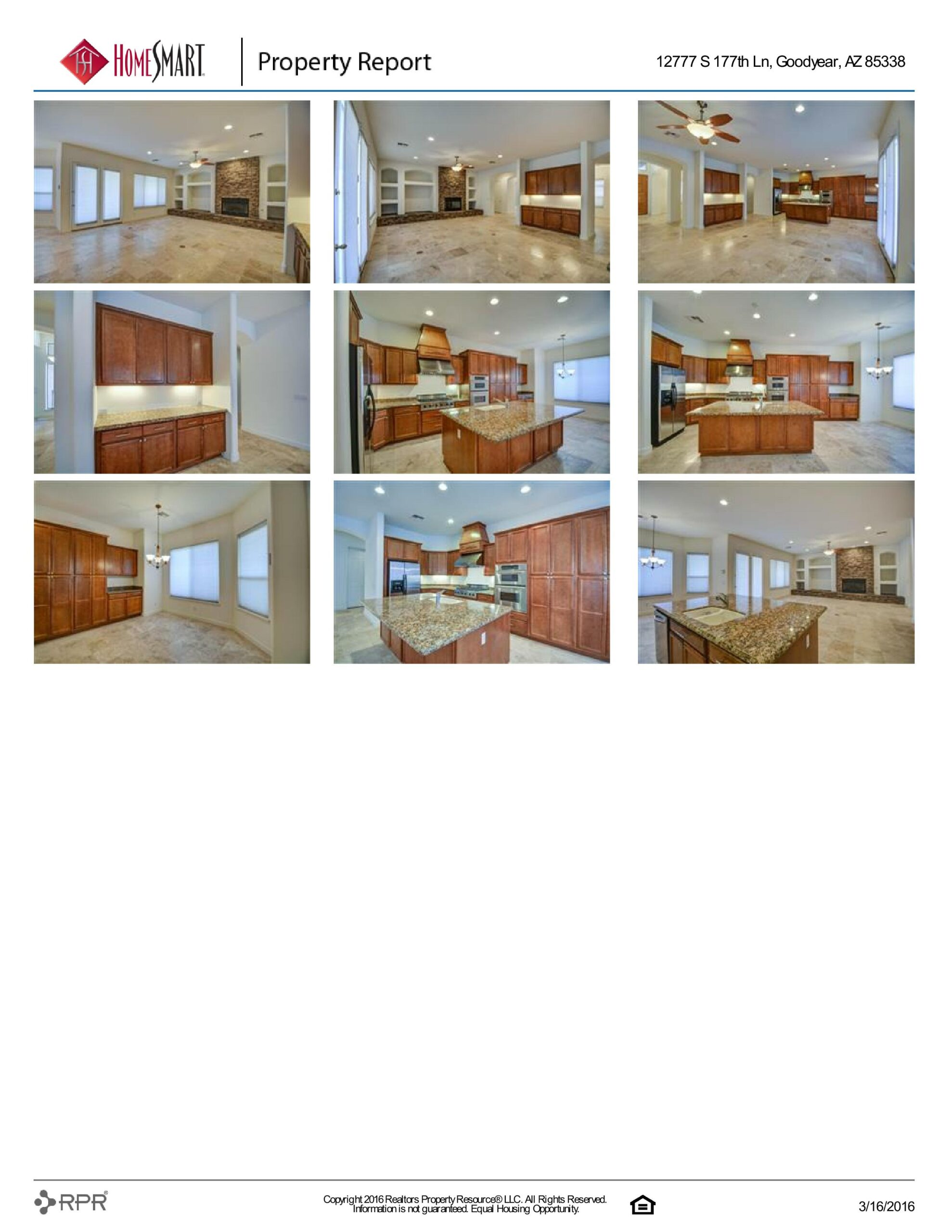 12777 S 177TH LANE PROPERTY REPORT-page-007