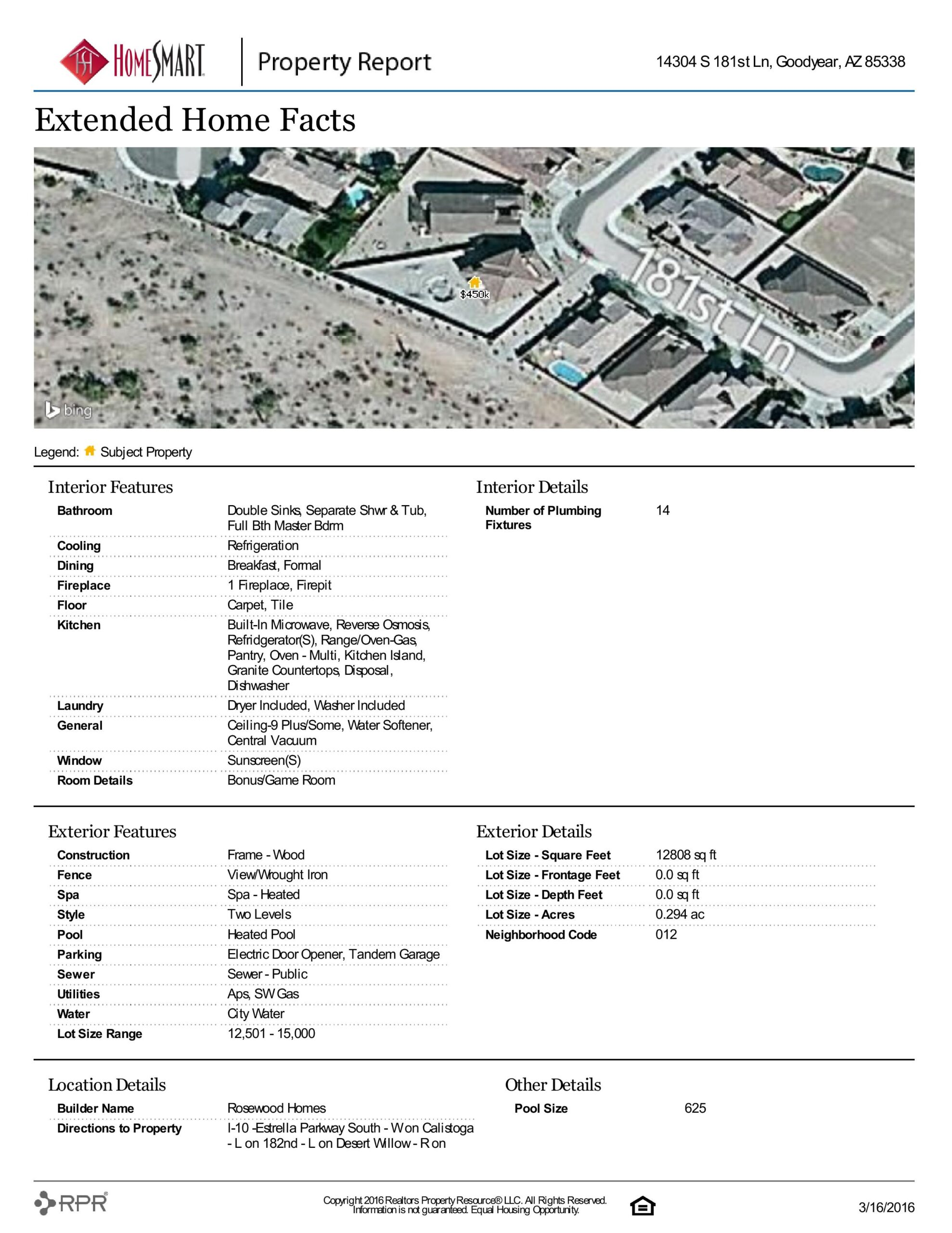 14304 S 181ST LANE PROPERTY REPORT-page-004