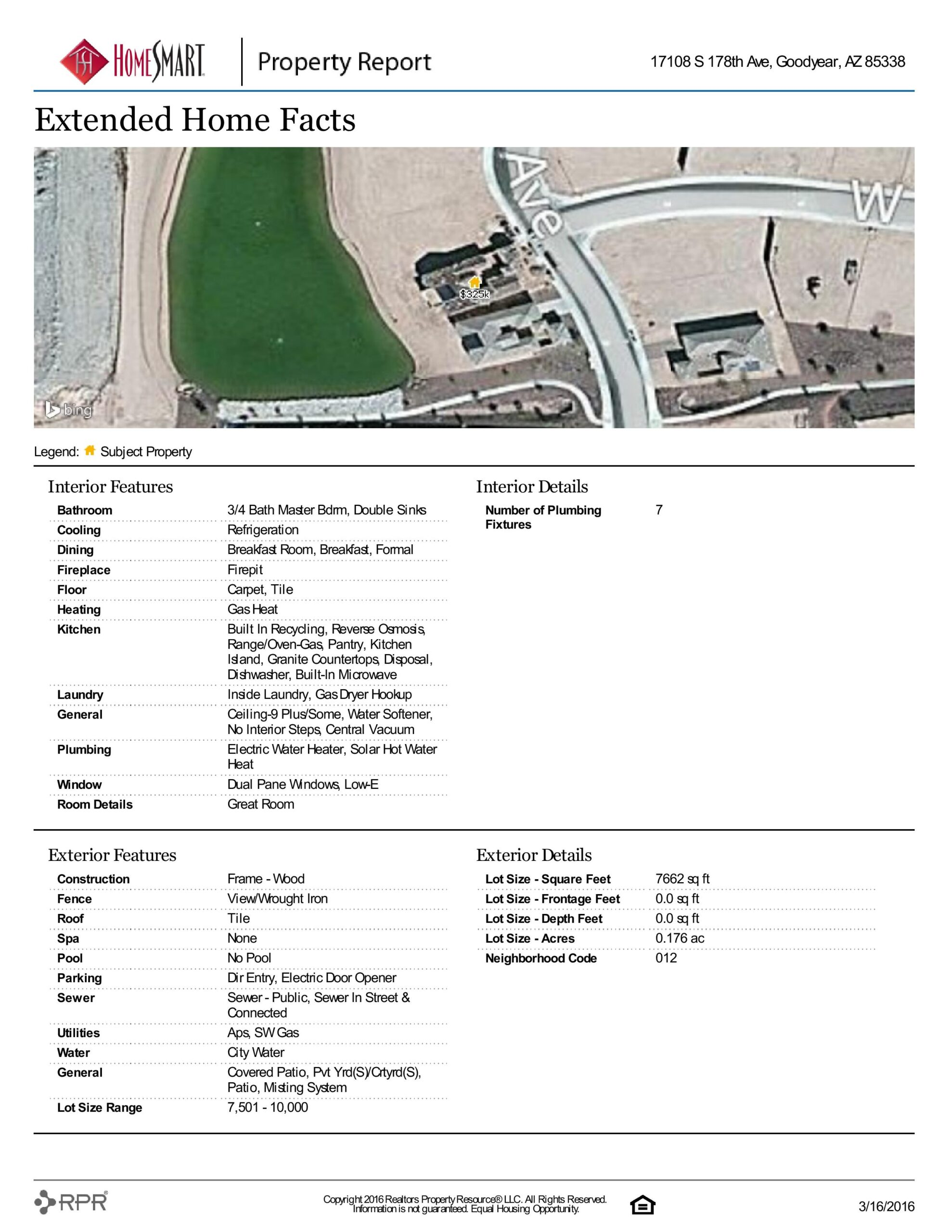 17108 S 178TH AVE PROPERTY REPORT-page-004
