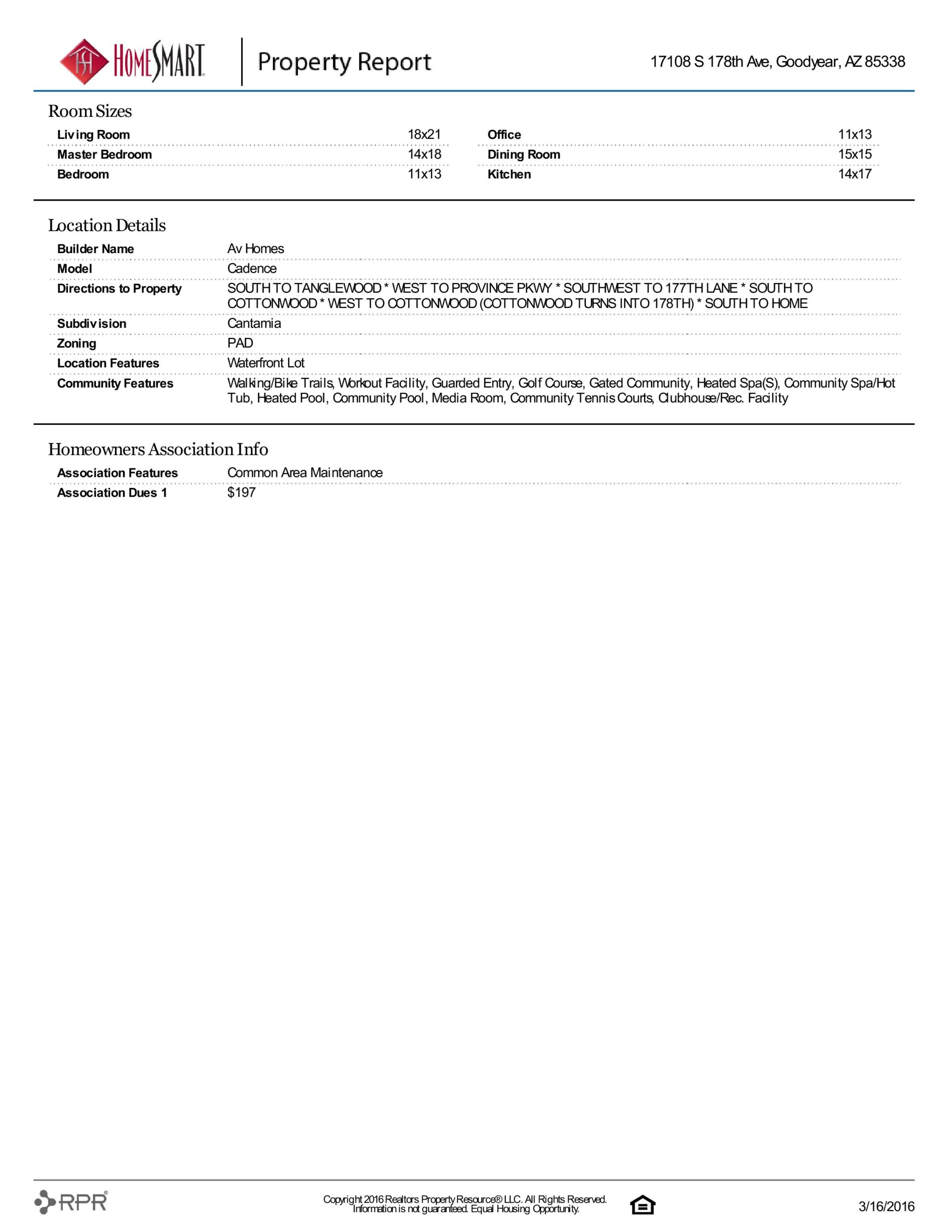17108 S 178TH AVE PROPERTY REPORT-page-005