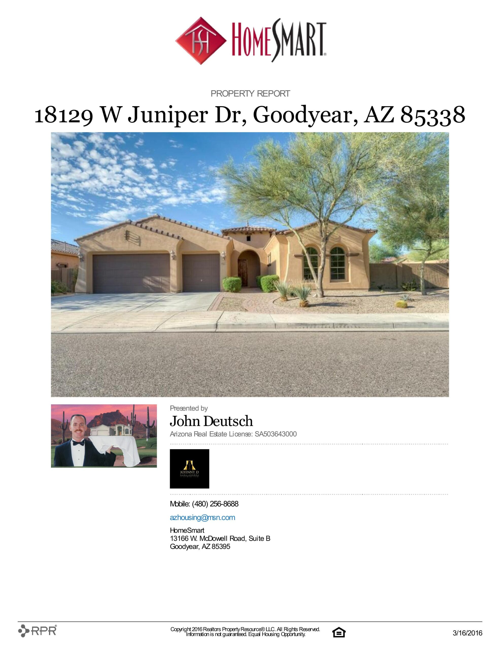 18129 W JUNIPER DR PROPERTY REPORT-page-001