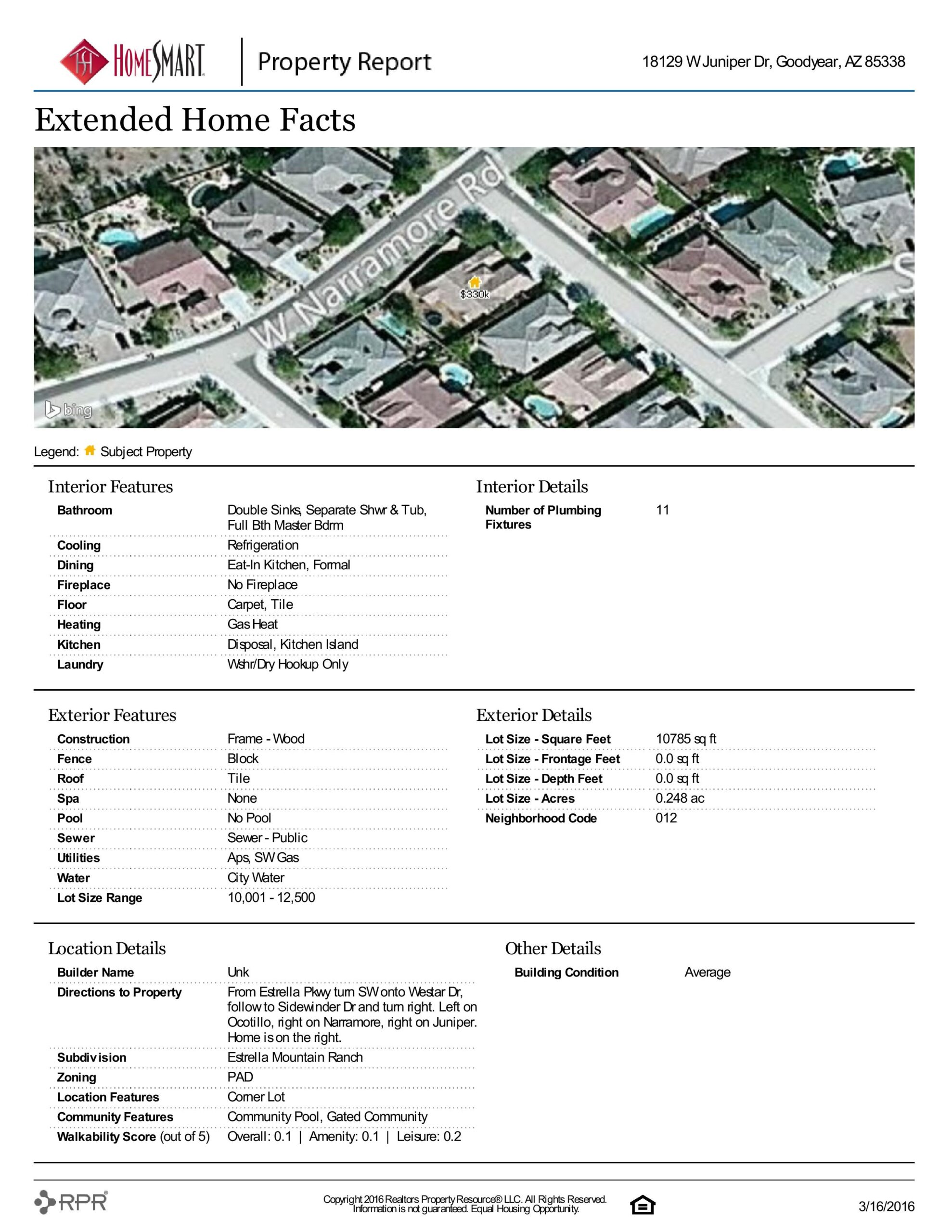 18129 W JUNIPER DR PROPERTY REPORT-page-004