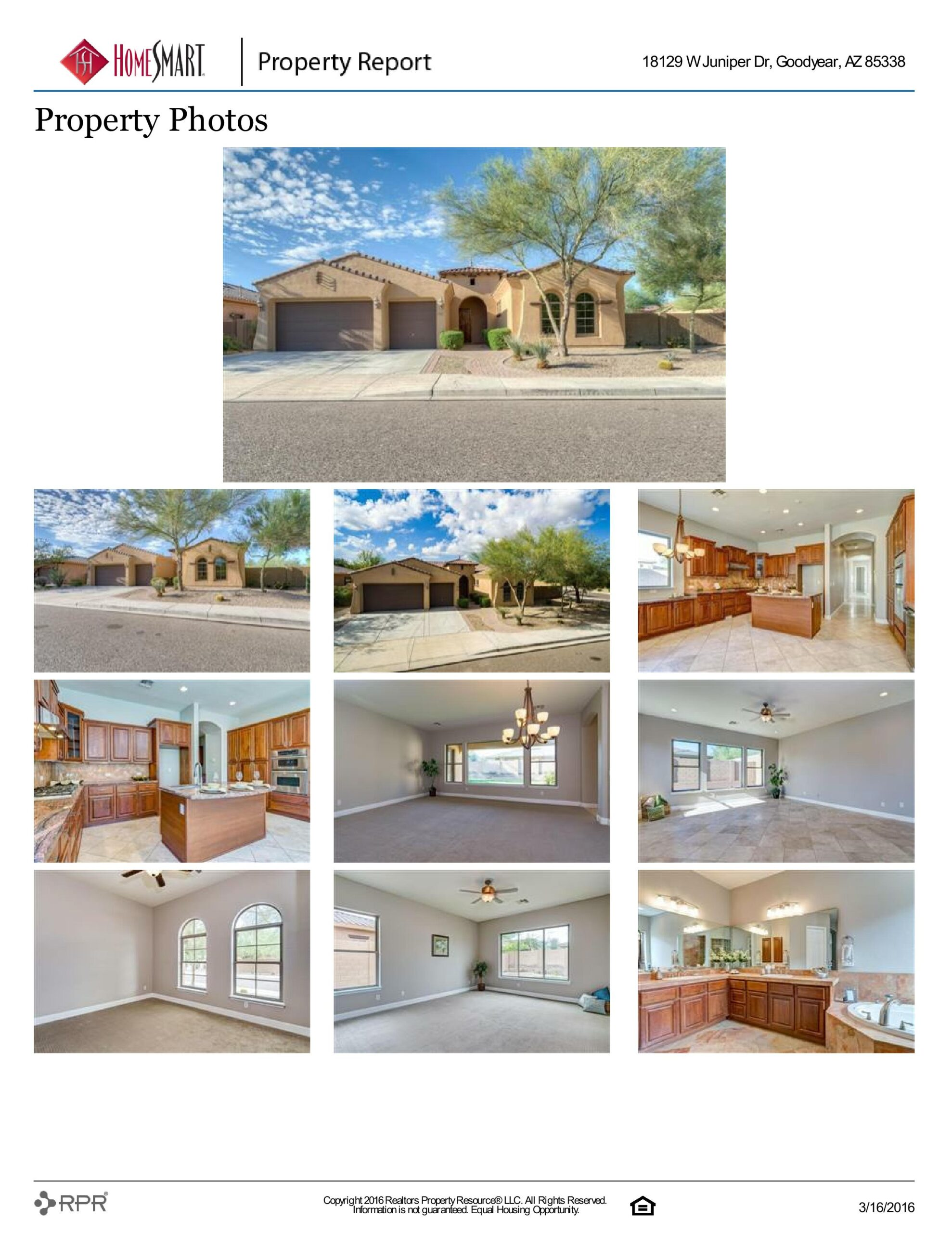 18129 W JUNIPER DR PROPERTY REPORT-page-006