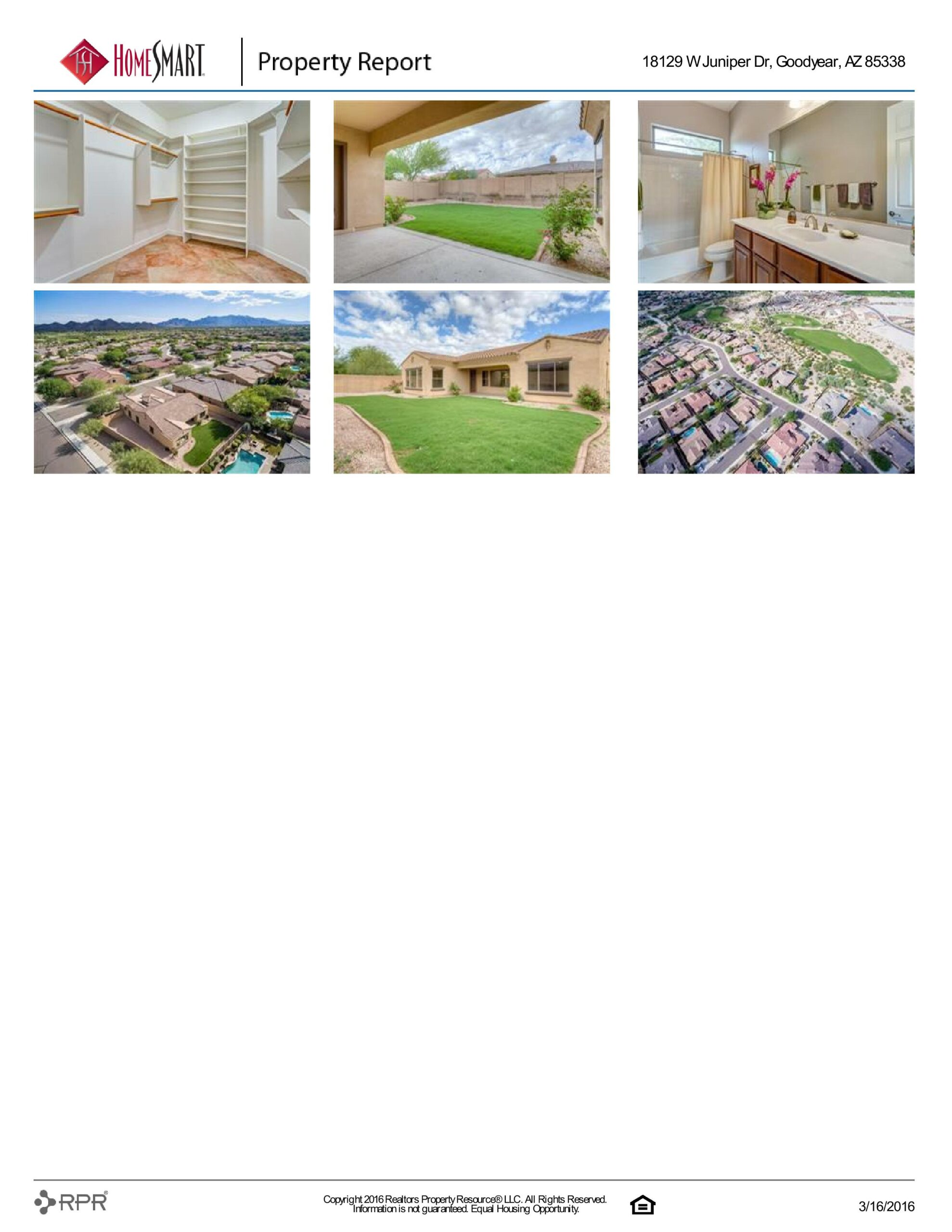 18129 W JUNIPER DR PROPERTY REPORT-page-007