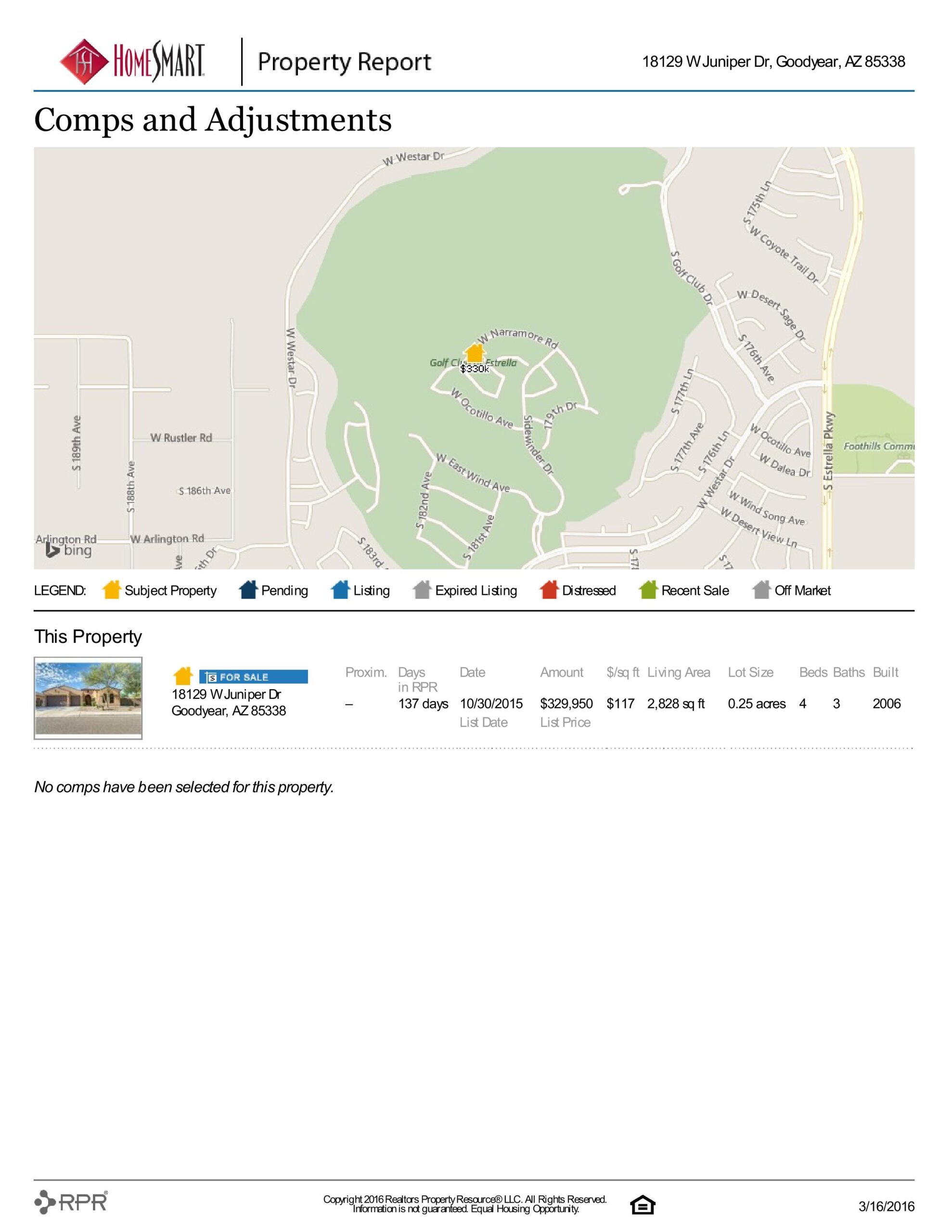 18129 W JUNIPER DR PROPERTY REPORT-page-011
